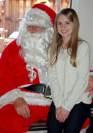 Santa2h