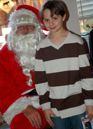 Santa4e